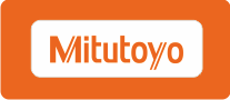 mitutoyo_tlacitko.png