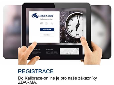 na_web_obrazky_-_registracia_FINAL.png