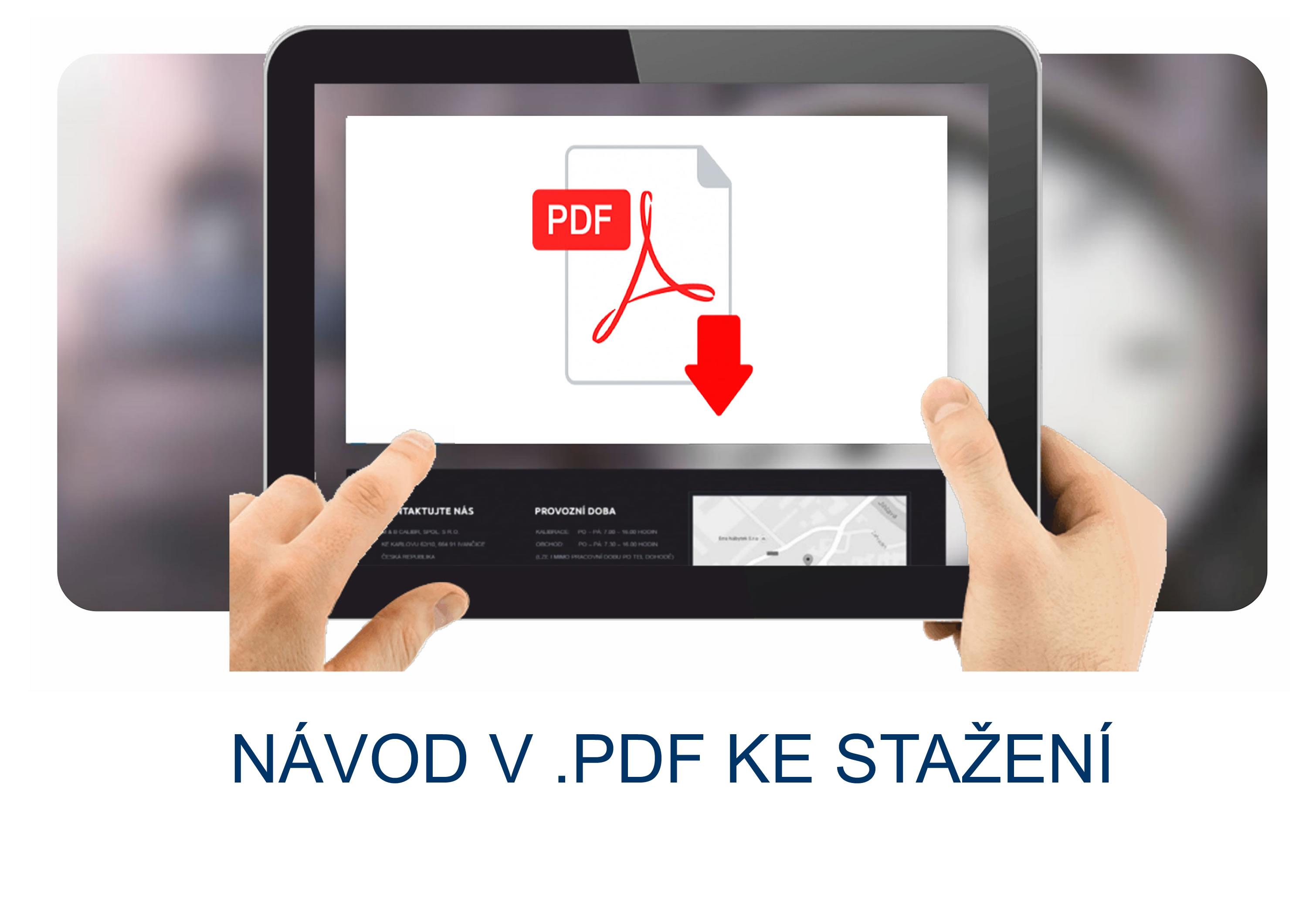 navod_pdf_na_web_finral.jpg
