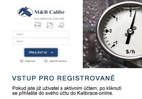 vstup_regidstrovane-_prihlasenie.png