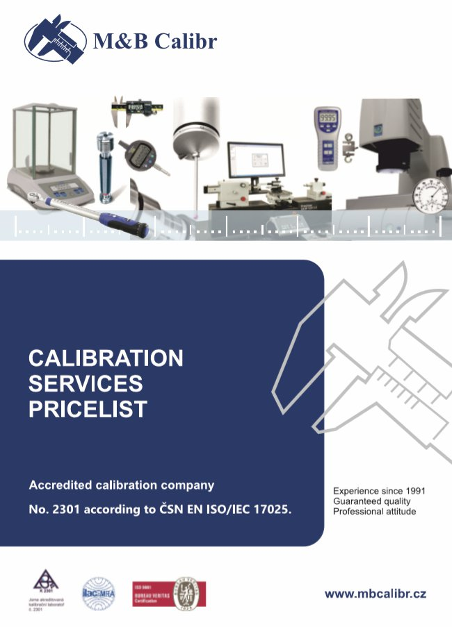calibration_services_pricelist.jpg