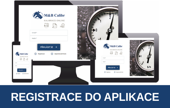 registrace_do_kalibrace_online_a.png