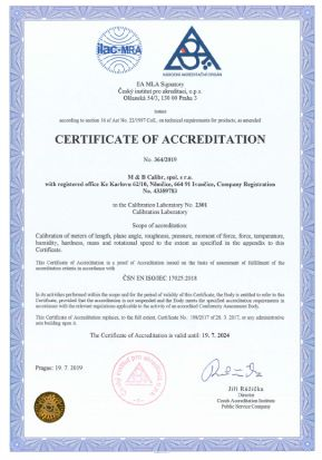 Certificate_of_accreditation_MB_Calibr.jpg